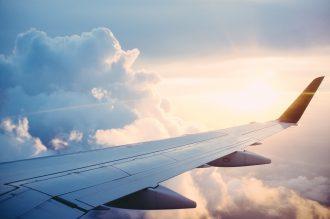 milloin kannattaa varata lennot