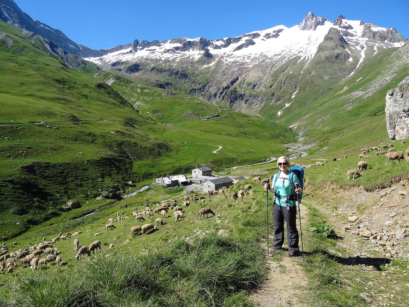 Etelä-Tiroli