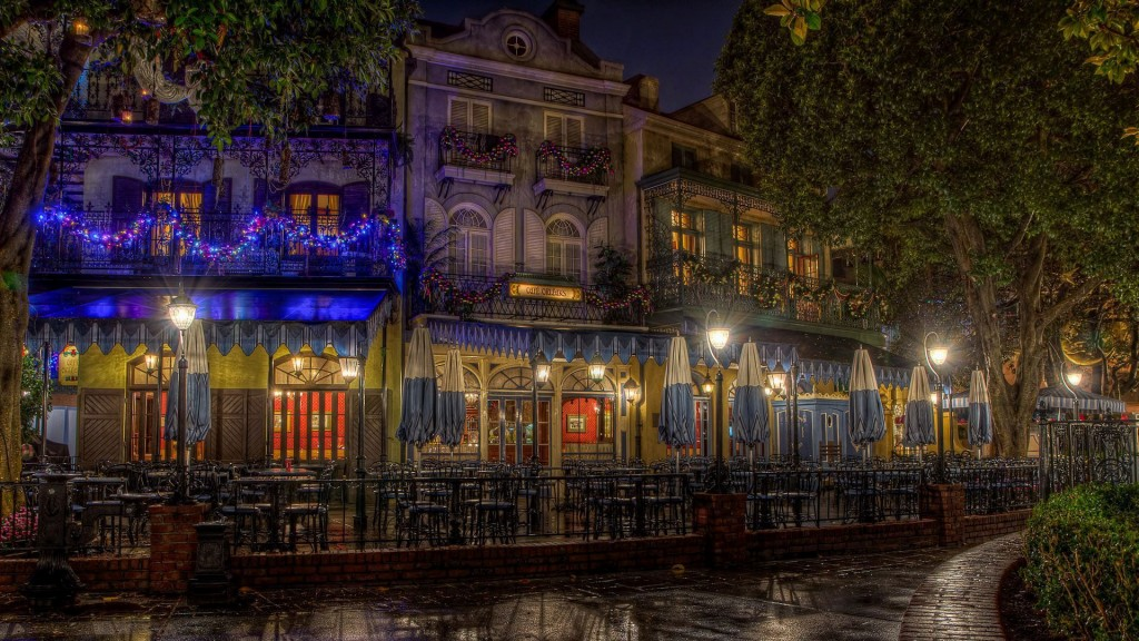 cafe-orleans-photography-hd-wallpaper-1920x1080-14143