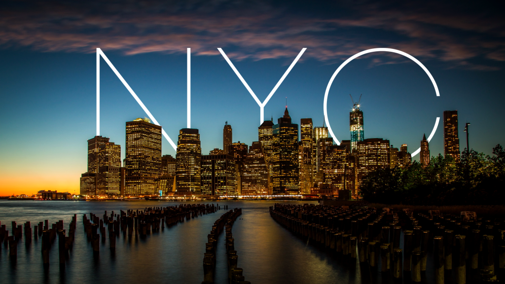 nyc-world-hd-wallpaper-1920x1080-9852
