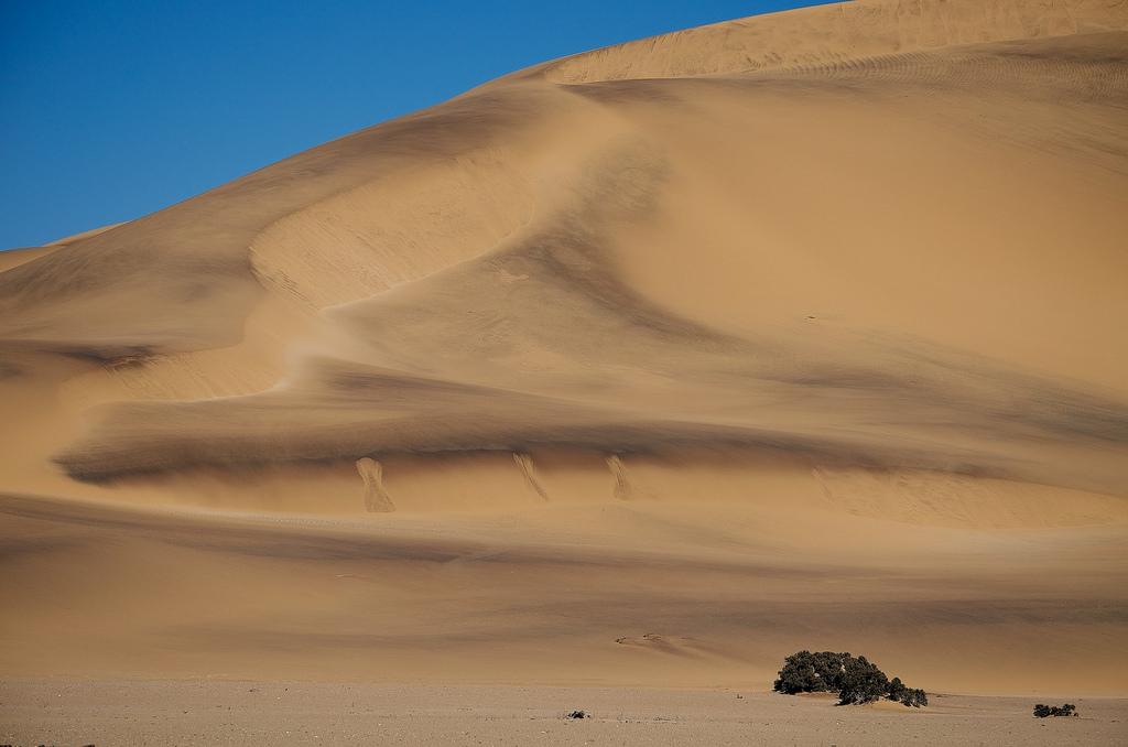 Kuva: Namibia Tourism