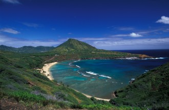 Kuva: Hawaii Tourism Authority/ Heather Titus