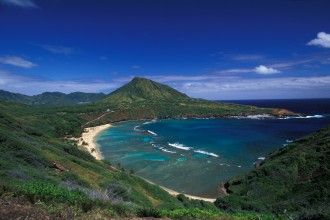 Kuva: Hawaii Tourism Authority/ Heather Titus