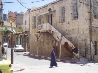 Hebron, Palestiina