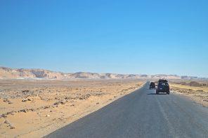aavikkoa